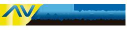 Logo Alumividros